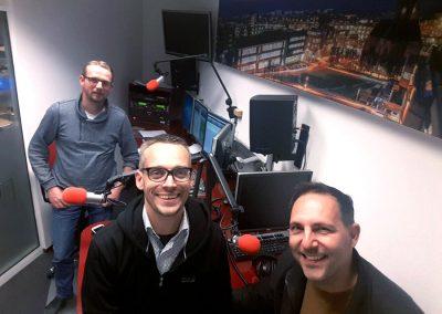 Radio Ede2